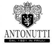 Antonutti
