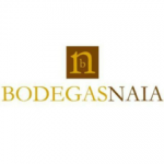 Bodegas Naia