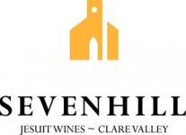 Sevenhill