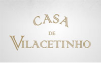 Casa Vilacentinho