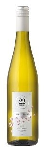 O'Leary Walker  '22 Petals' Watervale Riesling