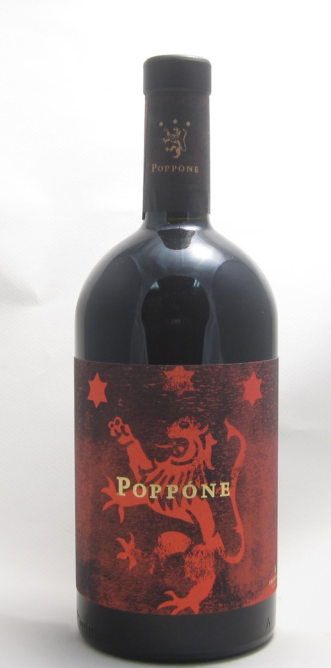 Antonutti Poppóne