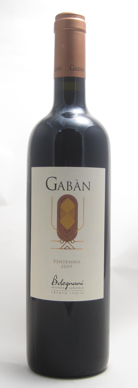Bolognani 'Gaban'