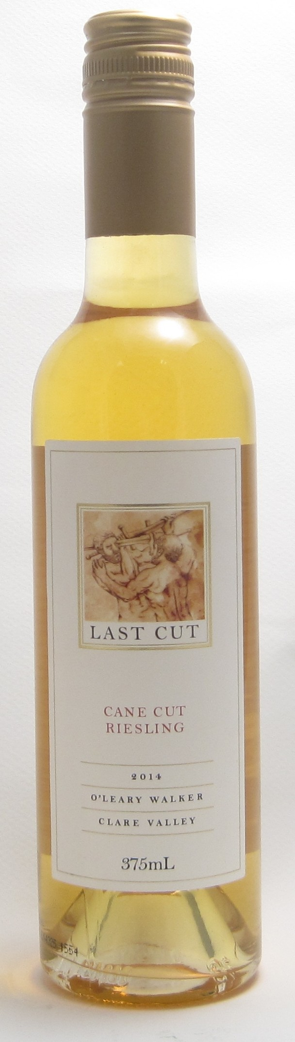 O'Leary Walker 'Last Cut' Riesling