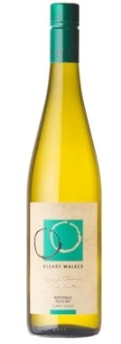O'Leary Walker Watervale Riesling