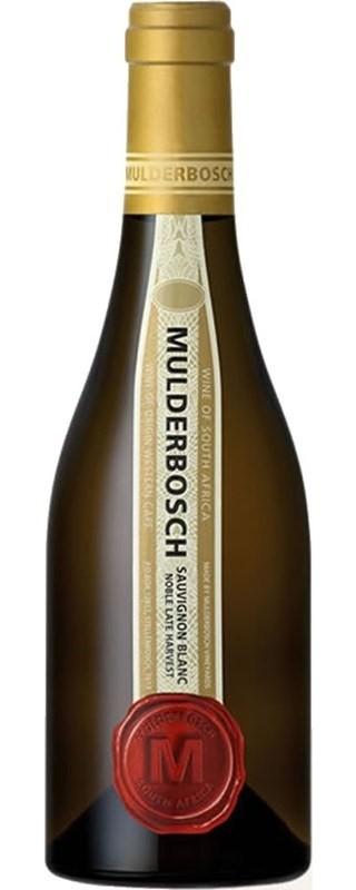 Mulderboscch 'Noble Late Harvest' Sauvignon Blanc