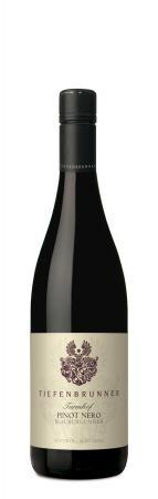Tiefenbrunner 'Turmhof' Pinot Noir