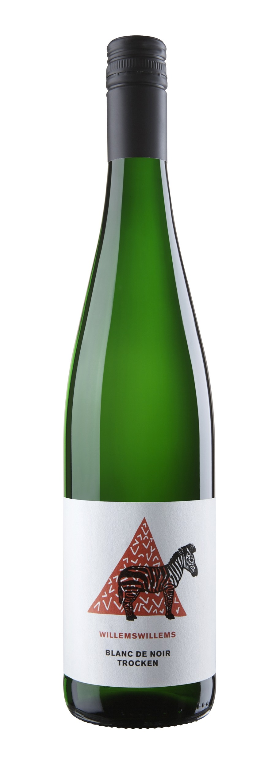 Willems Willems Blanc de Noir