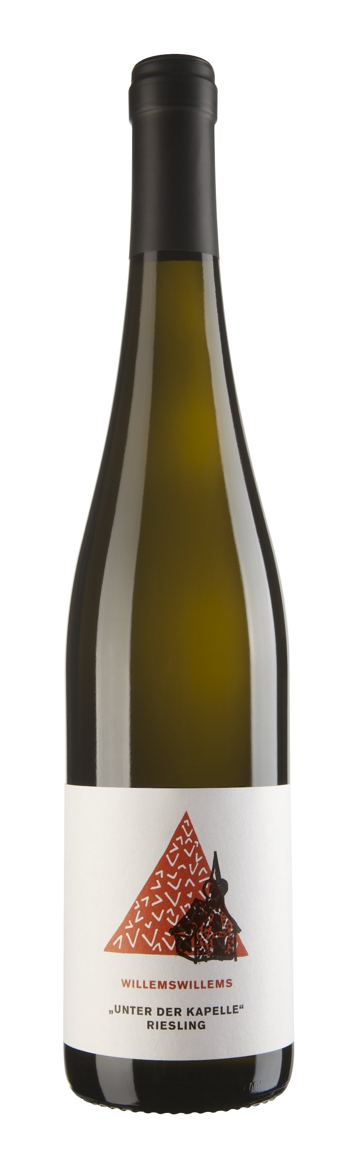 Willems Willems 'Altenberg' Kabinett Riesling