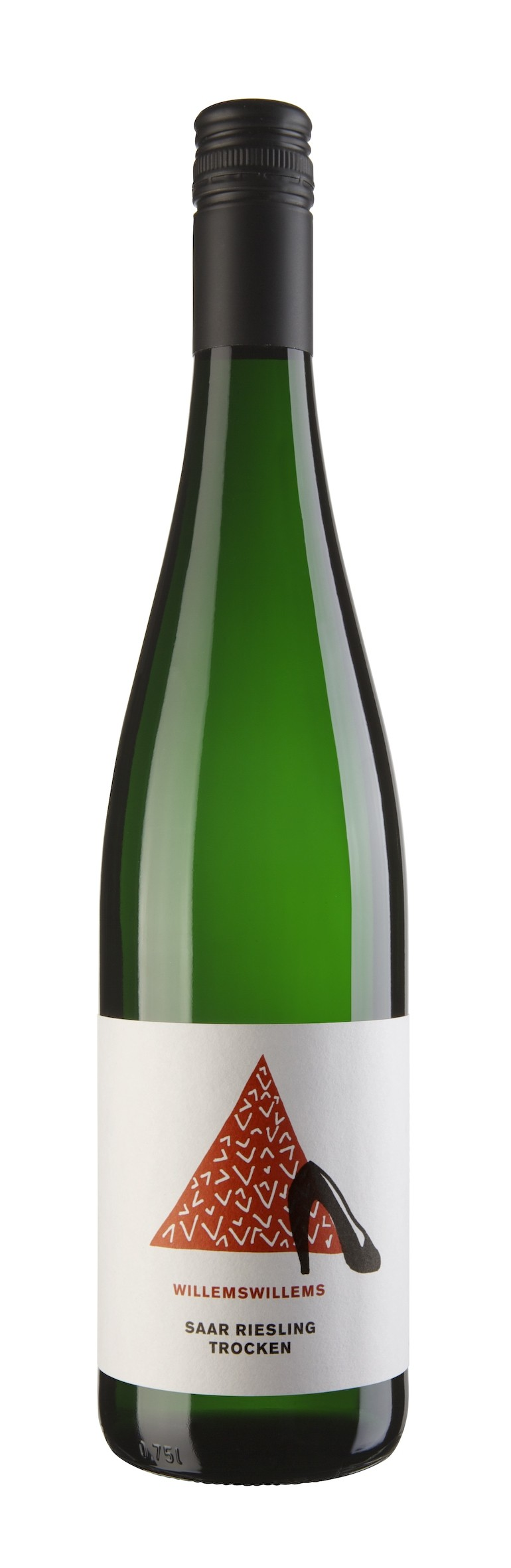 Willems Willems Riesling