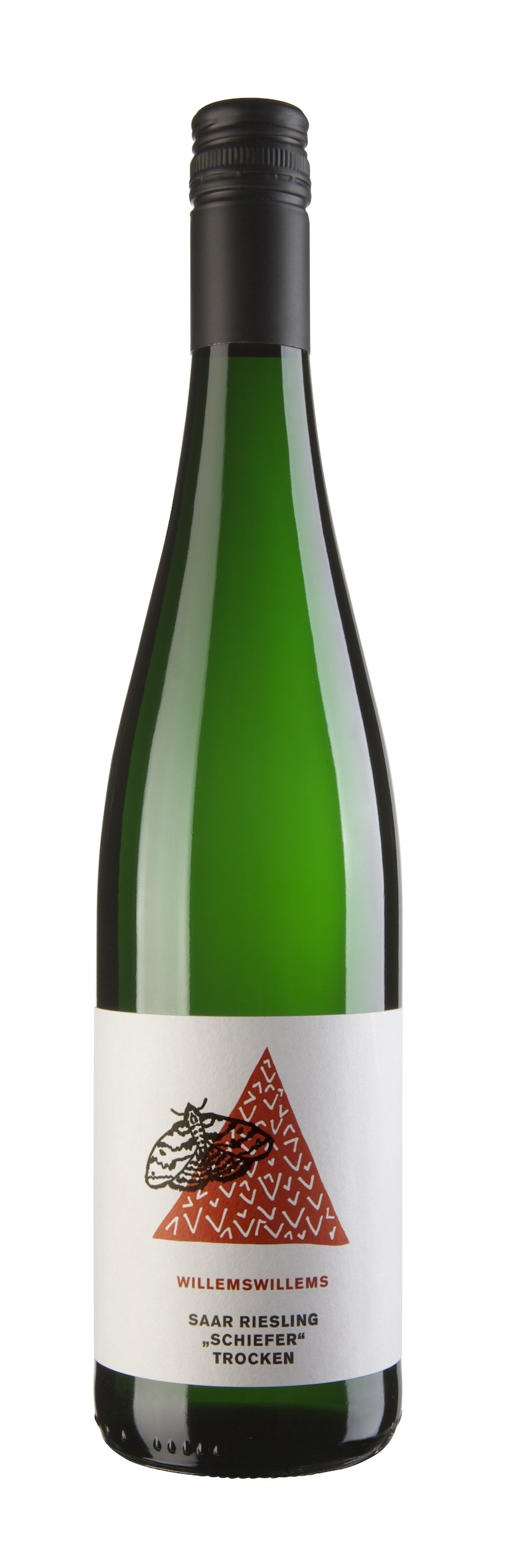 Willems Willems 'Schiefer' Riesling