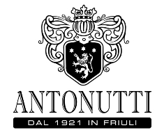 Antonutti winery