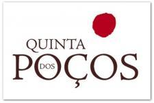 Quinta dos Pocos