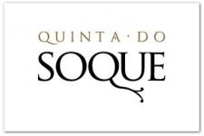 Quinta Do Soque