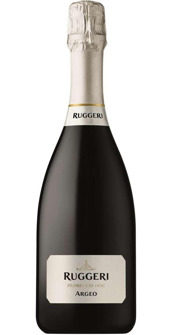 Ruggeri 'Argeo' Prosecco Brut