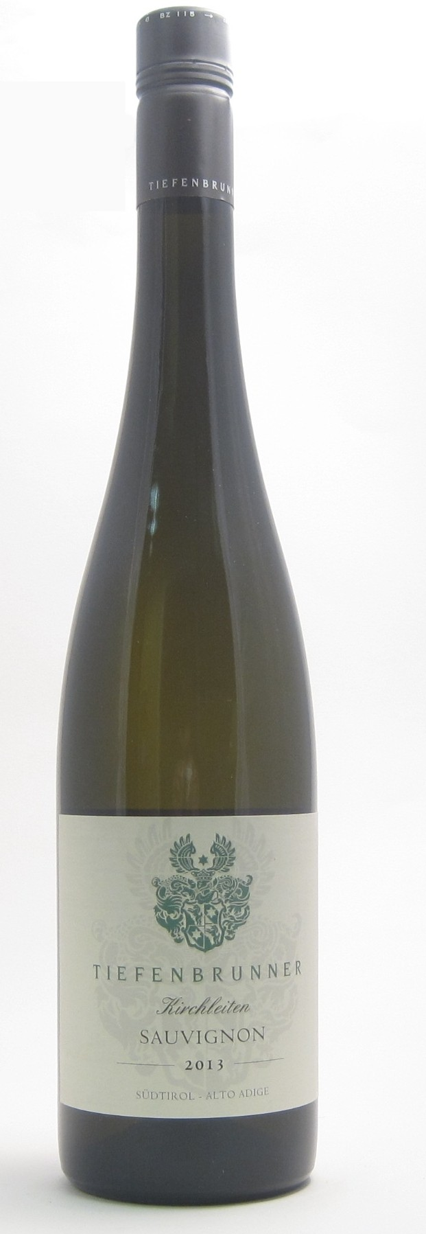 Tiefenbrunner 'Kirchleiten' Sauvignon Blanc