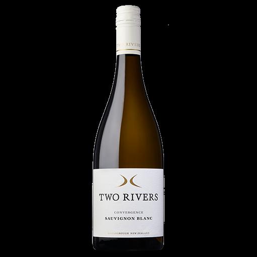 Two Rivers Sauvignon Blanc
