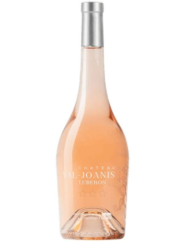 Chateau Val Joanis 'Tradition' Rosé