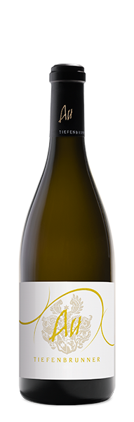 Tiefenbrunner 'AU' Chardonnay