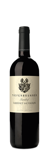 Tiefenbrunner 'Turmhof' Cabernet Sauvignon