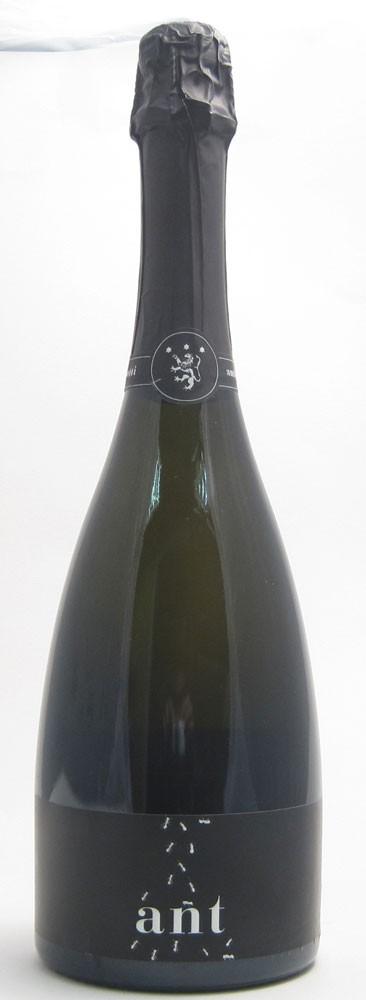 Antonutti Ant Italian champagne & sparkling wine
