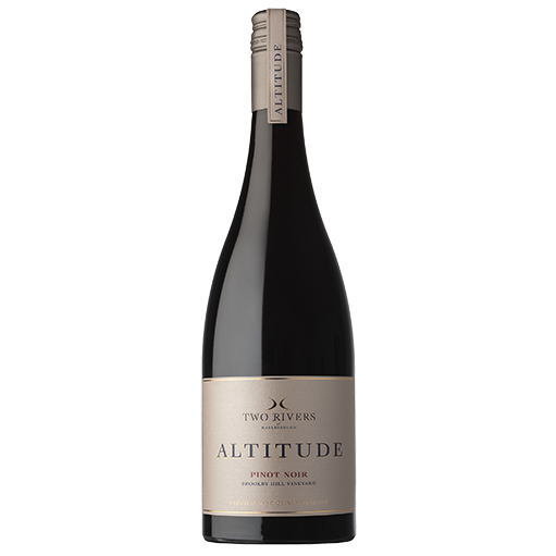 Two Rivers 'Altitude' Pinot Noir