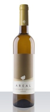 Areal Alvarinho Loureiro Vinho Verde Superior