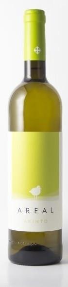 Areal Arinto Vinho Verde