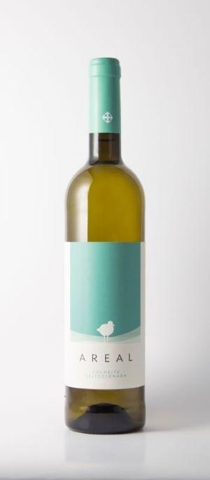 Areal Vinho Verde