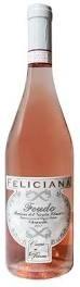 "Feliciana""Feudo"" Chiaretto Rosé"