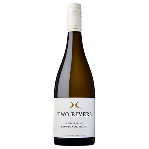 Two Rivers Sauvignon Blanc